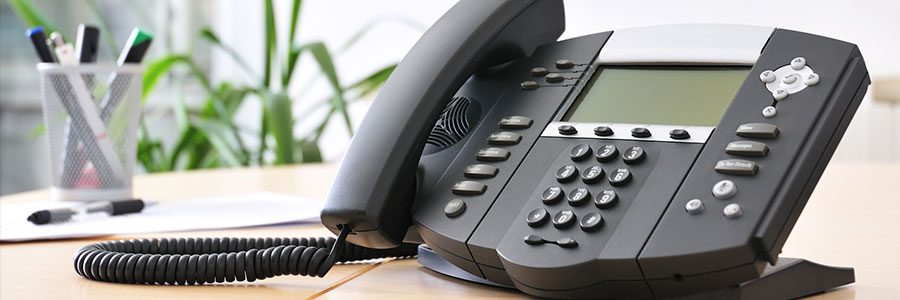 Home & Office VoIP Services